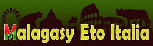 Malagasy eto Italia logo